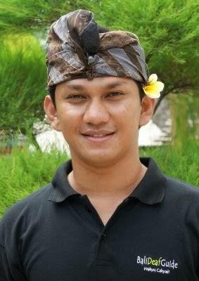 Arie Wahyu Cahyadi Sumber: indonesiaexpat.biz - Wahyu-Cahyadi