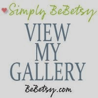 BeBetsy Gallery Party