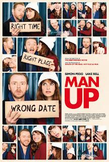 Watch Man Up (2015) movie free online