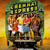 Chennai Express : A movie worth watching?