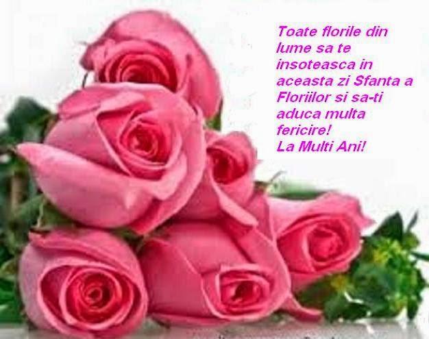 felicitari de florii, felicitari flori, mesaje de florii, urarari de florii, mesaje, urari, felicitari, mesaje de felicitare, florii, flori, trandafir, floare, sarbatoarea de florii, duminica de florii, sarbatori crestine, felicitari virtuale, felicitari de aniversare, mesaje de onomastica, la multi ani, ilustrate, poze,
