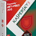 FREE Kaspersky Antivirus 2013 License Key or Activation Code Download
