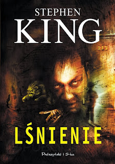 http://www.empik.com/stephen-king