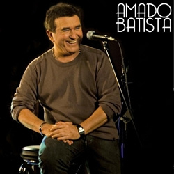 Amado Batista 2013 Download Amado Batista – Duetos   2013