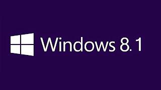 ¿Qué Sistema Operativo de Windows es mejor, el 7, 8 o 8.1?