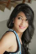 Actress Shivani Glamorous Photos-thumbnail-10