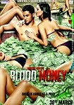 Blood Money Movie Wallpapers