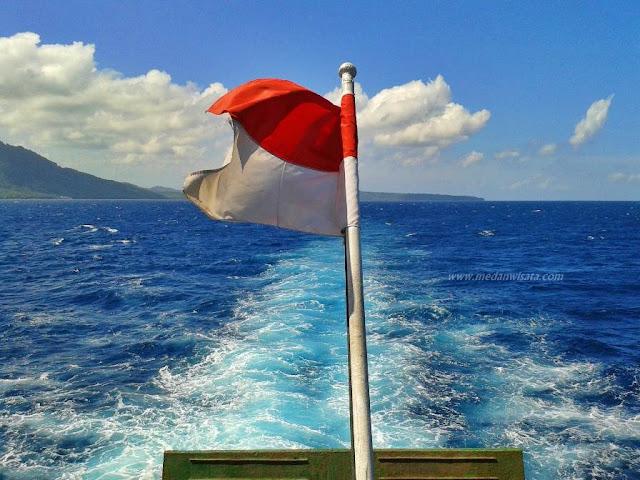 Melihat Indonesia Selama 10 Tahun Terakhir