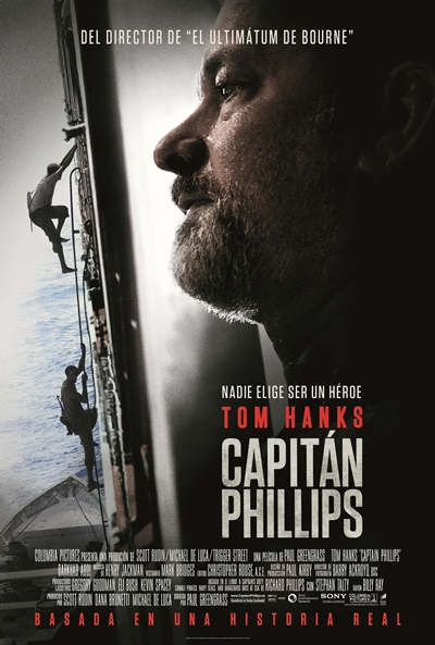 Captain Phillips (Capitán Phillips) (2013) Capitan-phillips