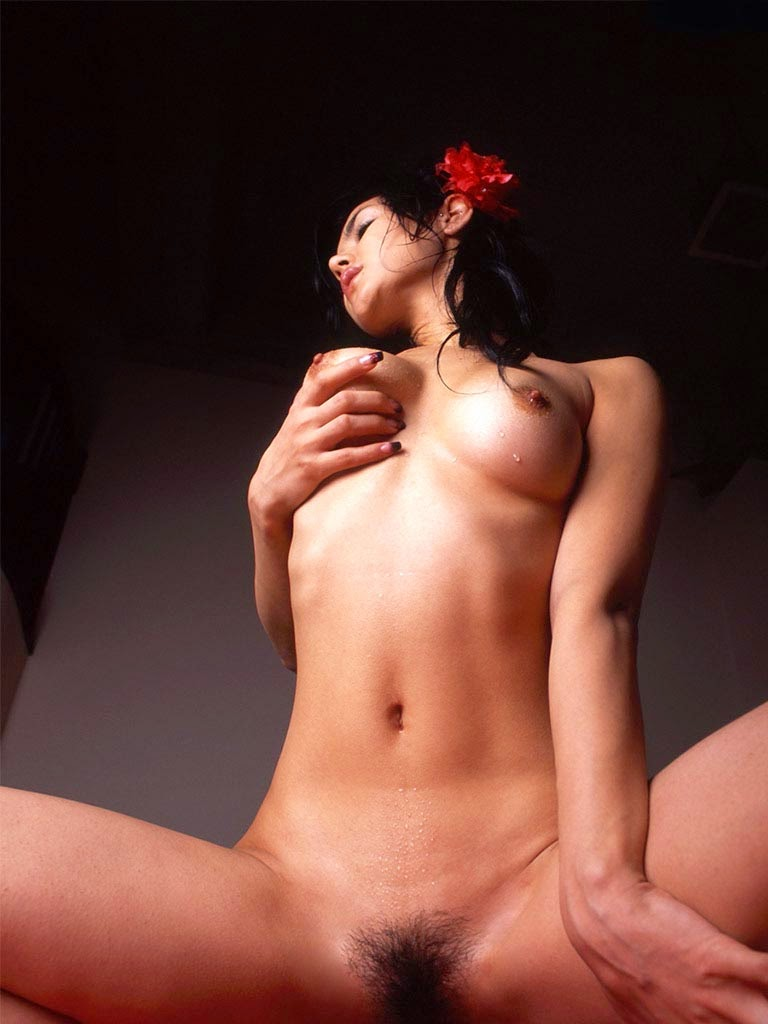 maria ozawa hot kimono naked pics 02