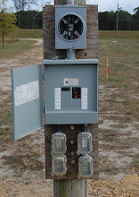 391440 How Do I Physically Isolate Neutral Ground Sub Panel likewise Watch moreover New 30   Shed Sub Panel Underground Electrical Feed Should I Use 10 3 Uf B Or 10 2 Uf B And Is likewise Showthread further Zinsco Breaker Wiring Diagram. on breaker box wiring diagram