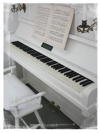 I ♥ MY PIANO