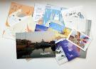открыточки от Ольги
