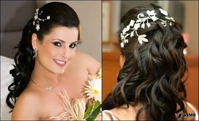penteados-para-casamento-1