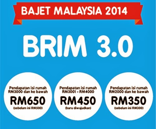 BR1M-2014