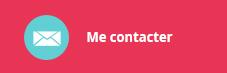 Contactez moi via mon site !
