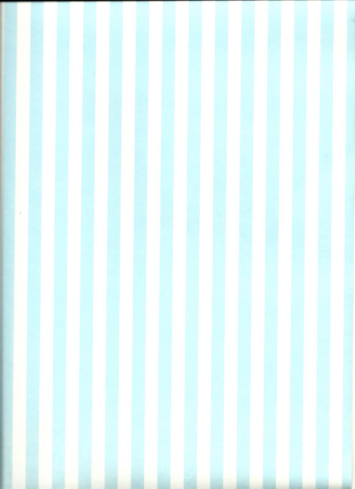 Papeles servilletas y telas de tere papel rayas 02 - Papel de rayas ...
