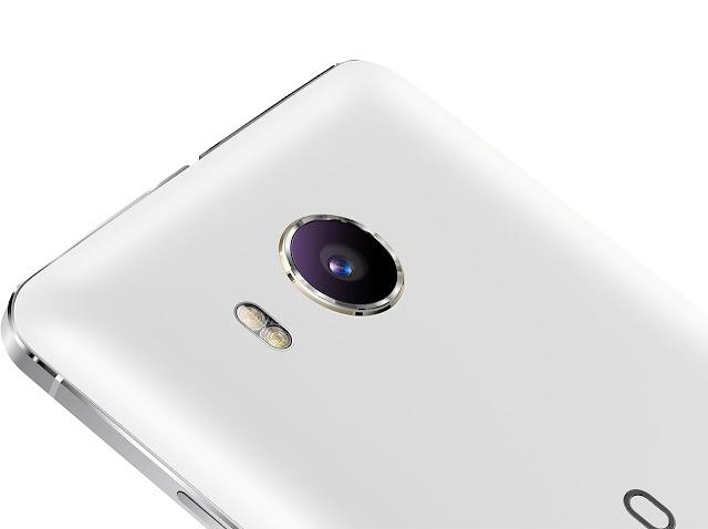 Harga Vivo Xshot, Handphone Android Vivo Terbaru 2017