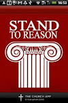 Stand to reason with Apologist Greg Koukl