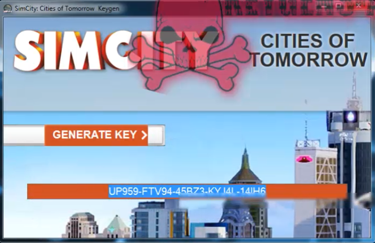 Cities of tomorrow download
