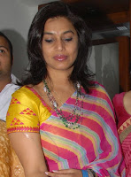 Pinky Reddy Hot PHOTOS2