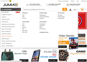 How-to-shop-online-on-Jumia