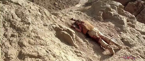 Single Resumable Download Link For Hollywood Movie The Hills Have Eyes (2006) In  Dual Audio
