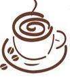 Dicas para Blogs - SEO, Tutoriais, Dicas e Ferramentas [ Café Blogueiro ]