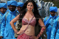 Lakshmi, rai, latest, navel, photos