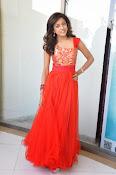 Vithika Sheru glamorous Photo shoot-thumbnail-11