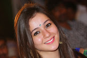 Priyal Gor Gorgeous photos-thumbnail-4