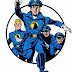 Blackhawk (DC Comics)