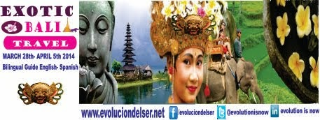 EXOTIC BALI TRAVEL