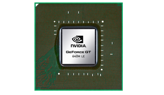 download driver nvidia geforce gt 630 windows 7