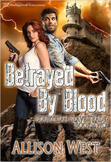 http://www.amazon.com/Betrayed-Blood-Courtesan-Slave-Trade-ebook/dp/B0161X46AY/ref=asap_bc?ie=UTF8