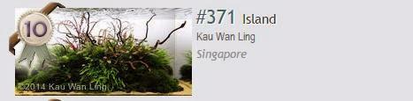 http://showcase.aquatic-gardeners.org/2014/show371.html