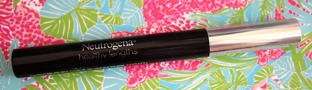 Neutrogena-Healthy-Lengths-Mascara