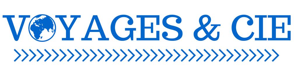 Voyages & Cie - Blog voyages