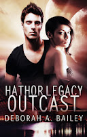 http://www.amazon.com/Hathor-Legacy-Outcast-Deborah-Bailey-ebook/dp/B00FZ1MEX0/ref=zg_bs_158566011_f_60