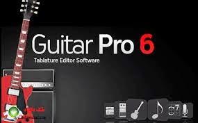 Guitar PRO v6.1.5