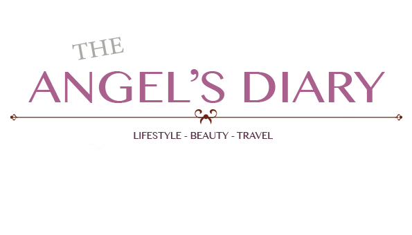 The Angel's Diary