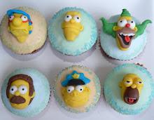 Simpson in 3d