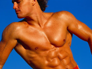 Excessive Training Builds Muscle mass Swifter