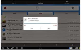 Cara-mengirim-data-dengan-wifi-pada-android1