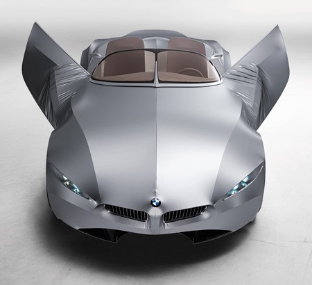 Cars News Images New Bmw Car - All new bmw cars
