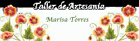 MARISA MANUALIDADES