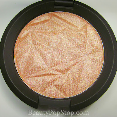 Limited Edition Becca Shimmering Skin Perfector Pressed in Rose Gold Review