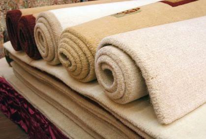 ما هي نصائح أختيار السجاد ويتم الحفاظ عليه بساط سجادة carpet