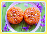 http://www.momrecipies.com/2008/05/gajjar-halwa-is-one-of-my-families.html