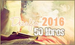 desafío 50 libros